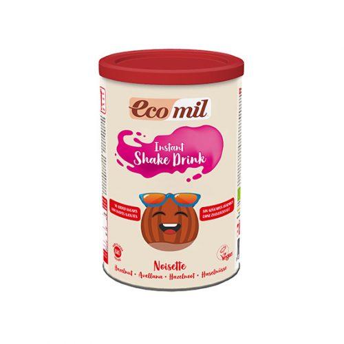 Ecomil Bebida Avellana Bio en Polvo 400 gr
