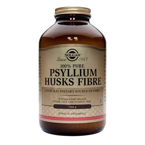 Psyllium Preparado en Polvo 280 gr