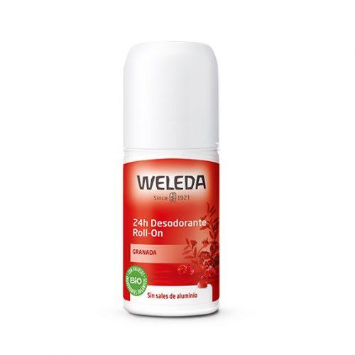 Desodorante Roll-on Granada 50ml.