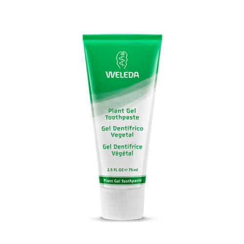 Dentífrico Vegetal 75 ml