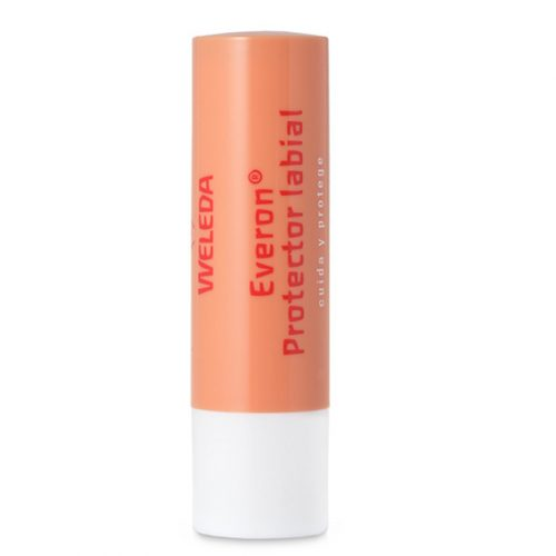 Stick Labial Everon6 x 4,8 gr