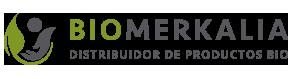 Biomerkalia Logo